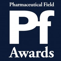 View Catalyst attend the 2015 Pf Awards